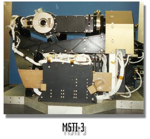 msti3-2