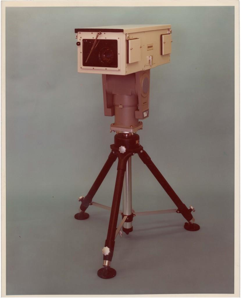 tss remote video camera